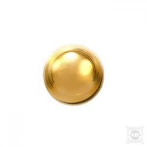 """Серьги """"Шарики"""" (4 mm.)"""
