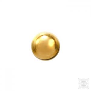 """Серьги """"Шарики"""" (3 mm.)"""